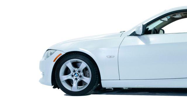 2012 BMW 335i in Dallas, TX 75229