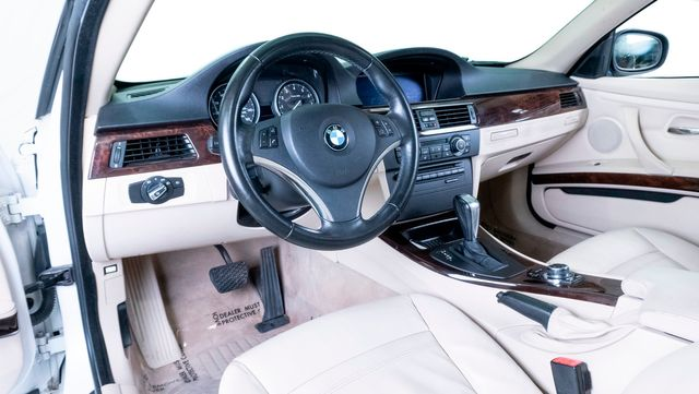 2012 BMW 335i in Dallas, TX 75229