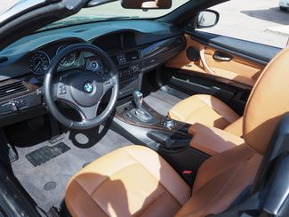 2012 BMW 335i 335i Englewood, CO 10