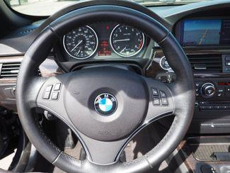 2012 BMW 335i 335i Englewood, CO 11