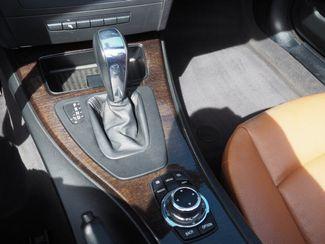 2012 BMW 335i 335i Englewood, CO 13