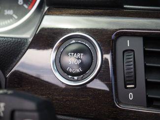 2012 BMW 335i 335i Englewood, CO 14