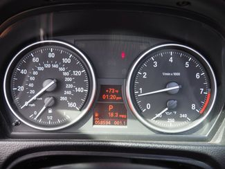2012 BMW 335i 335i Englewood, CO 15