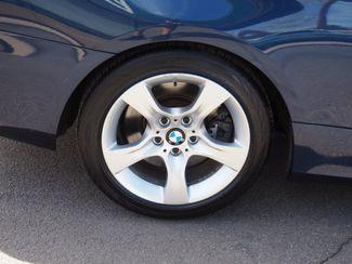 2012 BMW 335i 335i Englewood, CO 4