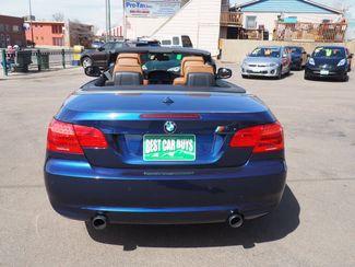 2012 BMW 335i 335i Englewood, CO 6