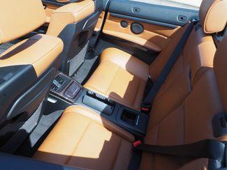 2012 BMW 335i 335i Englewood, CO 9