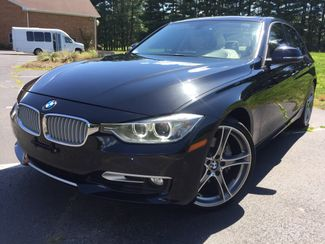 2012 BMW 335i I in Leesburg, Virginia 20175