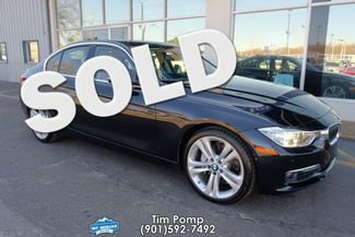 2012 BMW 335i  | Memphis, Tennessee | Tim Pomp - The Auto Broker in  Tennessee