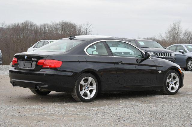 2012 BMW 335i xDrive Naugatuck, Connecticut 4
