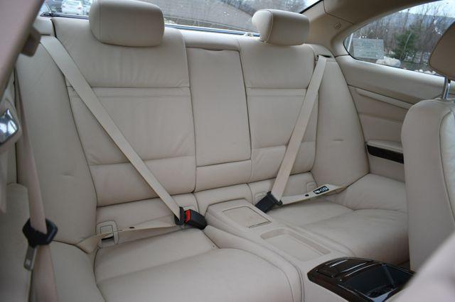 2012 BMW 335i xDrive Naugatuck, Connecticut 9