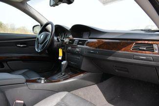 2012 BMW 335i xDrive Naugatuck, Connecticut 10