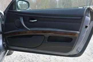 2012 BMW 335i xDrive Naugatuck, Connecticut 11