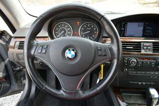 2012 BMW 335i xDrive Naugatuck, Connecticut 13