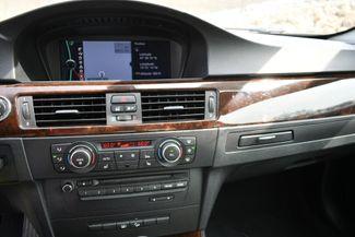 2012 BMW 335i xDrive Naugatuck, Connecticut 14