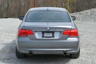2012 BMW 335i xDrive Naugatuck, Connecticut 5