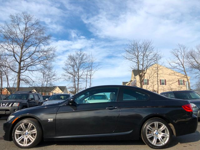 2012 BMW 335i xDrive XI in Sterling, VA 20166