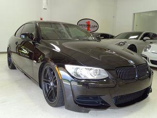 2012 BMW 335is 335is in Marietta GA, 30067