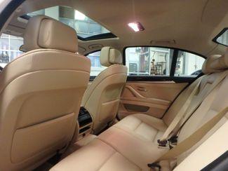 2012 Bmw 528 X-Drive LOW MILE BEAUTY,  SERVICED & READY Saint Louis Park, MN 3