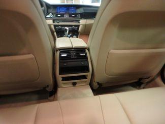 2012 Bmw 528 X-Drive LOW MILE BEAUTY,  SERVICED & READY Saint Louis Park, MN 16