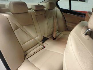 2012 Bmw 528 X-Drive LOW MILE BEAUTY,  SERVICED & READY Saint Louis Park, MN 19