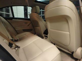 2012 Bmw 528 X-Drive LOW MILE BEAUTY,  SERVICED & READY Saint Louis Park, MN 20