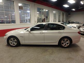 2012 Bmw 528 X-Drive LOW MILE BEAUTY,  SERVICED & READY Saint Louis Park, MN 9
