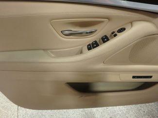 2012 Bmw 528 X-Drive LOW MILE BEAUTY,  SERVICED & READY Saint Louis Park, MN 12