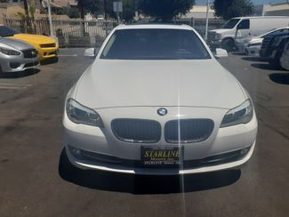 2012 BMW 528i Los Angeles, CA 1