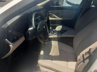 2012 BMW 528i Los Angeles, CA 7