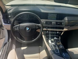 2012 BMW 528i Los Angeles, CA 10