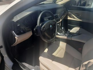2012 BMW 528i Los Angeles, CA 2