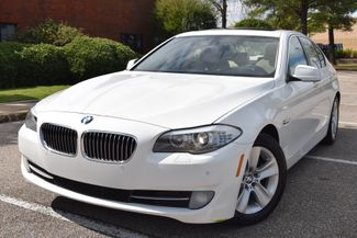 2012 BMW 528i in Memphis, Tennessee 38128