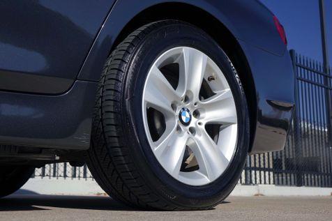 2012 BMW 528i auto* Nav* BU Cam* Sunroof* EZ Finance**   Plano, TX   Carrick's Autos in Plano, TX