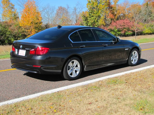 2012 BMW 528i St. Louis, Missouri 2