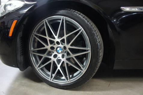2012 BMW 528i Premium | Tempe, AZ | ICONIC MOTORCARS, Inc. in Tempe, AZ