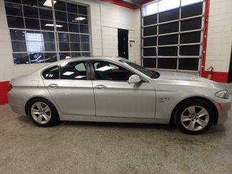 2012 Bmw 528i X-Drive XTREME PERFORMACE, LOW MILEAGE, VERY SHARP Saint Louis Park, MN 1