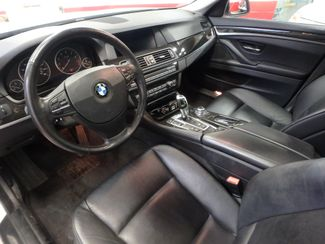 2012 Bmw 528i X-Drive XTREME PERFORMACE, LOW MILEAGE, VERY SHARP Saint Louis Park, MN 3