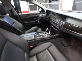 2012 Bmw 528i X-Drive XTREME PERFORMACE, LOW MILEAGE, VERY SHARP Saint Louis Park, MN 20