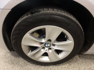 2012 Bmw 528i X-Drive XTREME PERFORMACE, LOW MILEAGE, VERY SHARP Saint Louis Park, MN 24