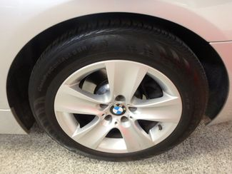 2012 Bmw 528i X-Drive XTREME PERFORMACE, LOW MILEAGE, VERY SHARP Saint Louis Park, MN 25