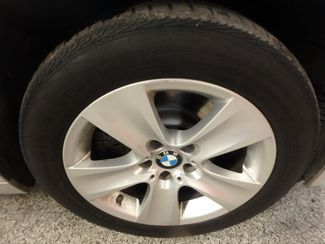 2012 Bmw 528i X-Drive XTREME PERFORMACE, LOW MILEAGE, VERY SHARP Saint Louis Park, MN 27