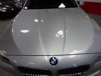 2012 Bmw 528i X-Drive XTREME PERFORMACE, LOW MILEAGE, VERY SHARP Saint Louis Park, MN 28