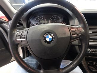 2012 Bmw 528i X-Drive XTREME PERFORMACE, LOW MILEAGE, VERY SHARP Saint Louis Park, MN 2