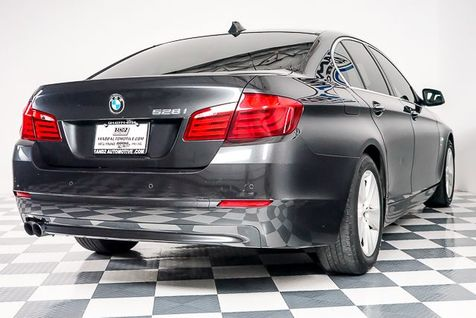 2012 BMW 528i xDrive 528i xDrive in Dallas, TX