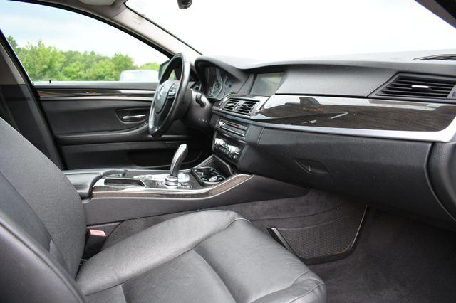 2012 BMW 528i xDrive Naugatuck, Connecticut 1