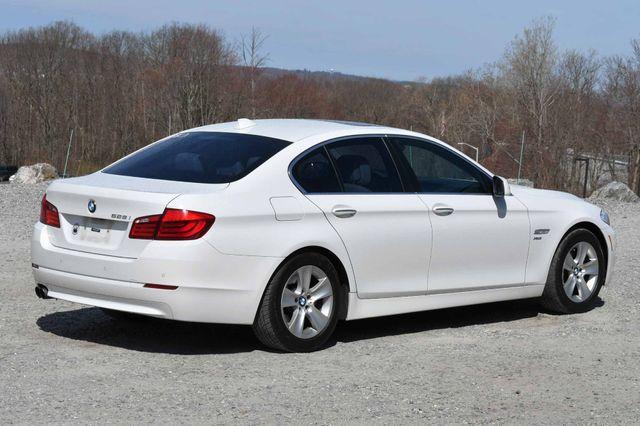 2012 BMW 528i xDrive Naugatuck, Connecticut 6
