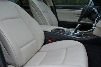 2012 BMW 528i xDrive Naugatuck, Connecticut 10