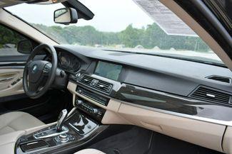 2012 BMW 528i xDrive Naugatuck, Connecticut 11