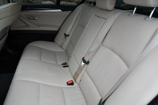 2012 BMW 528i xDrive Naugatuck, Connecticut 16