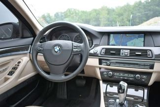 2012 BMW 528i xDrive Naugatuck, Connecticut 17